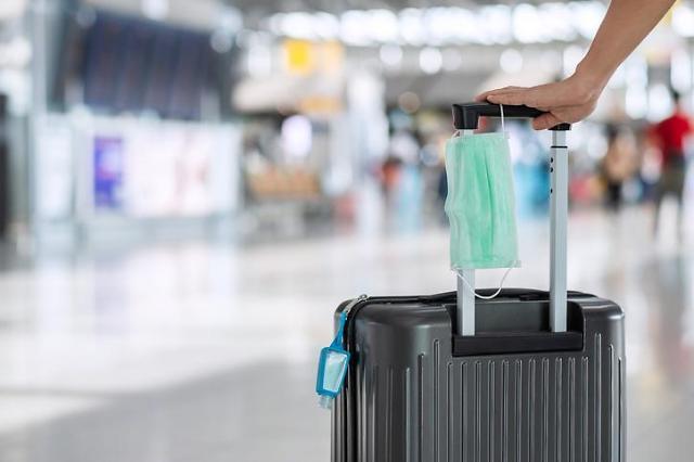 疫情下韩政府呼吁分散休假 各企业出台假期时限延长方案