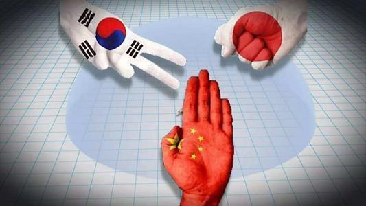 第19届东北亚标准合作会议在线开幕