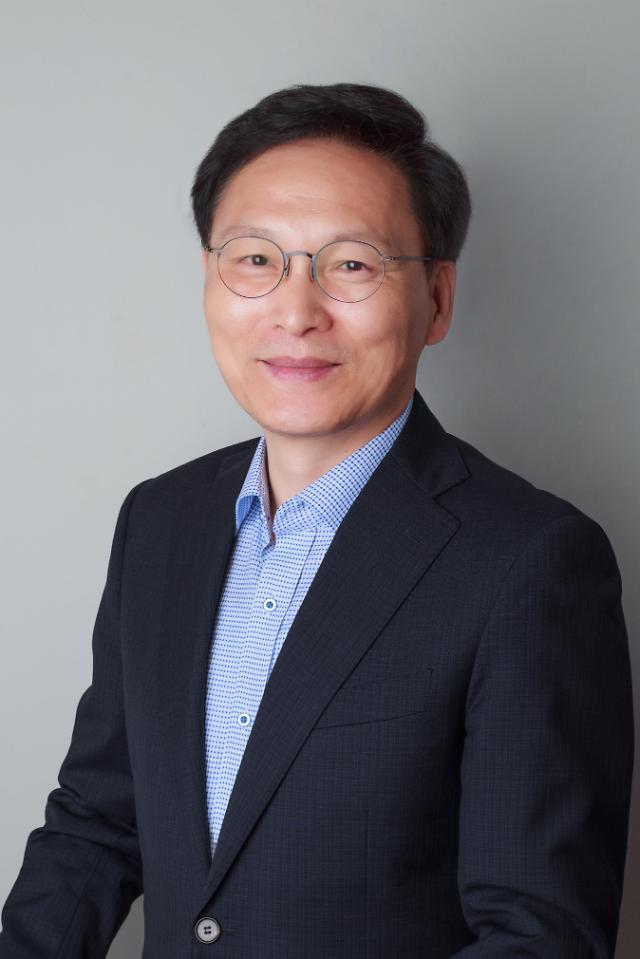 [임병식 칼럼] 금기와 침묵의 나선 허무는 송영길 대표