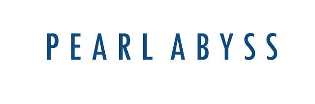펄어비스, 신작 개발 자금 조달 위해 1000억원 규모 회사채 발행...게임 업계 `3번째