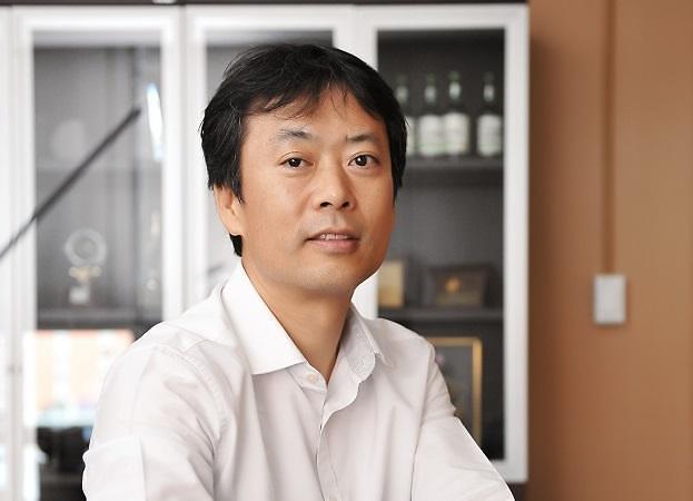엠게임 열혈강호 온라인, 중국서 역대 최대 분기 매출 달성