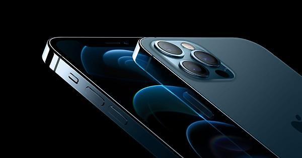 애플 아이폰 하반기 '풀생산' 전망...LG이노텍·삼성전기 '함박웃음'