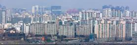 文政権4年間、ソウルのアパート価格2倍上昇