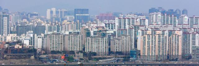 [ISSUE] 文정부 4년간 아파트값 2배 껑충…미국‧유럽도 집값 사상 최고