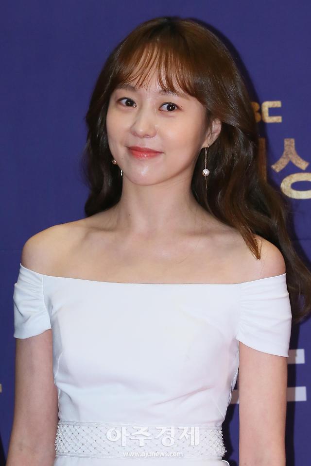 혜화, 동으로 인연…유다인·민용근 감독, 올 가을 결혼