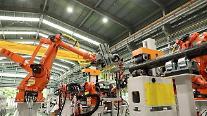 サムスンエンジニアリング、スマートロボット自動化で配管生産に成功…世界で初めて工程自動化