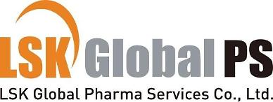 LSK Global develops system capable of converting drug abnormalities into XML files