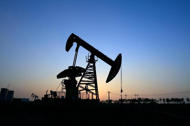 [석유시장 동향] 수요 정체기 지속, 반등 기회는 하반기로...국제시장은 여전히 수요 우위