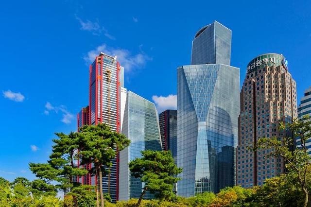 韩非上市股票市场火爆 中介平台抢客户竞争激烈