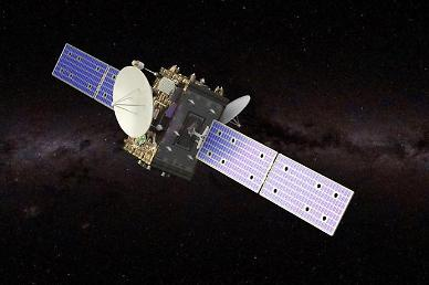 KT SAT partners with state broadcaster to commercialize real-time marine satellite TV service