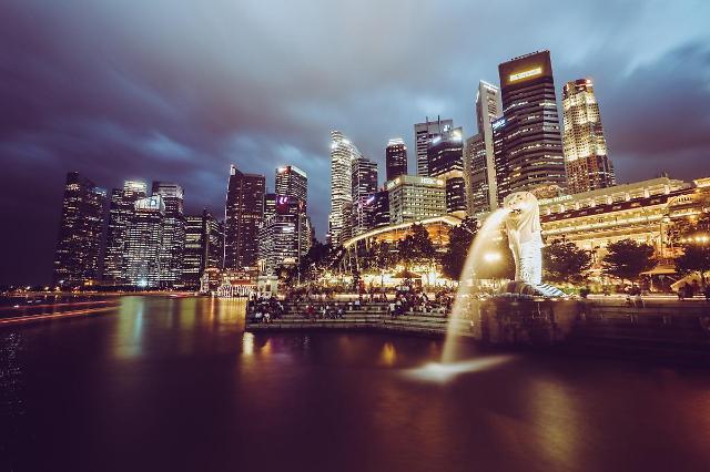 [NNA] 싱가포르 부유층, 지난해 27만명... 스위스크레딧 조사