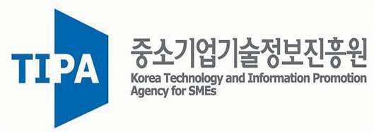 TIPA, 기술개발 성공기업 '기술규제‧인증' 지원