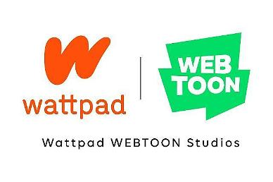 Wattpad merges studio division with American subsidiary of Navers web cartoon wing