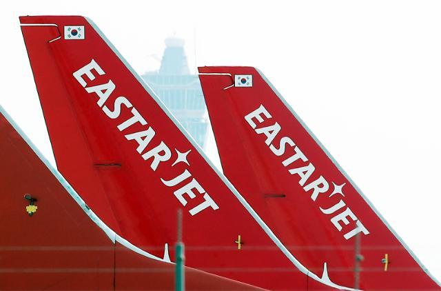 새 출발 준비하는 이스타항공... 치열해지는 LCC 경쟁