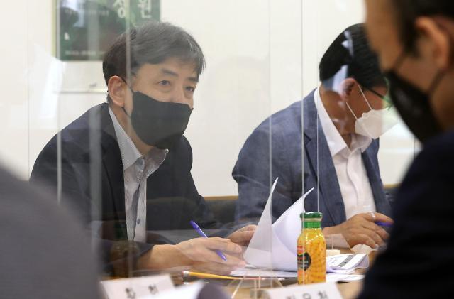 고 최숙현 1주기…문체부, 스포츠 인권 체계 점검
