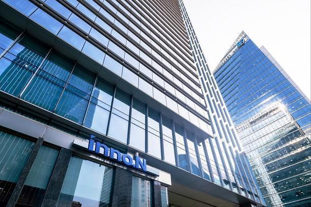 컨디션 넘어 제약명가 꿈꾸는 HK이노엔…IPO로 재무부담 털어낼까