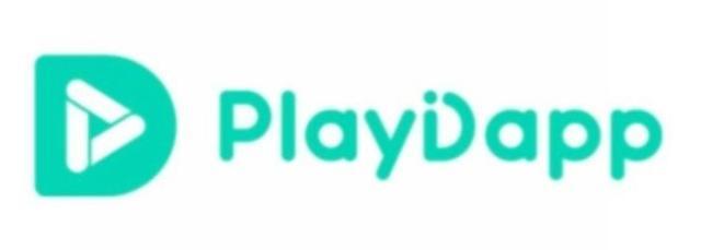 플레이댑 코인 81% 상승...블록체인 기술 게임 출시