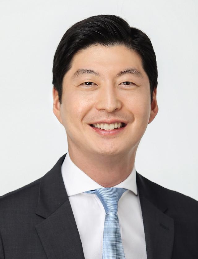 [C를 찾아서] 허세홍 GS칼텍스 대표, 정유사업의 틀을 바꾸다