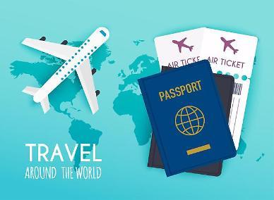 [아주 쉬운 뉴스Q&A] 해외여행 정상화, 언제쯤 가능할까요?