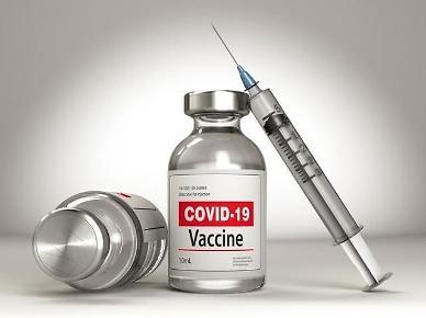 S. Korea launches consortium to develop next-generation mRNA vaccine platform