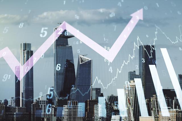 [뉴욕증시 마감] 고용보고서 발표 앞 강세…S&P500, 6일 연속 최고치