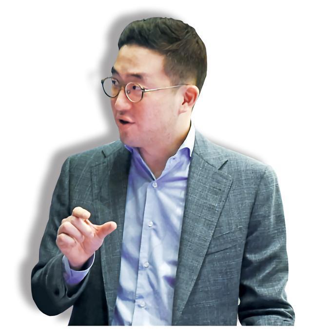 [구광모 취임 3주년] 되는 사업으로 'LG를 바꾸다'