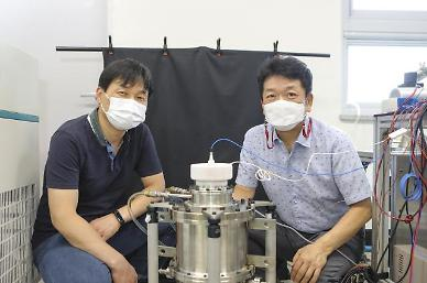 Researchers develop core cooler technology for ultra-low temperature cold chains