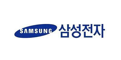 삼성전자, 특허등록 1위 기업…LG, 그룹 중 최다