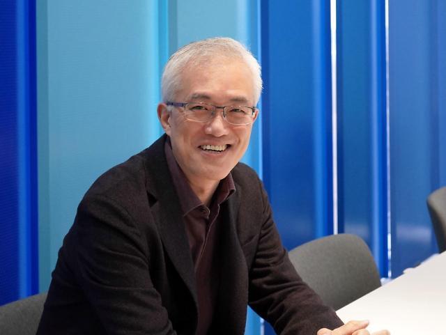 CJ ENM 티빙, 네이버 합류…400억원 지분 투자