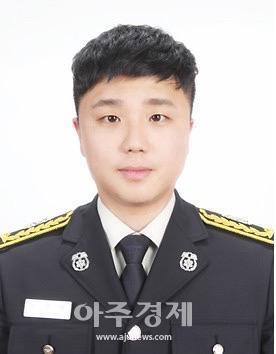 울산 상가화재 진압하던 20대 소방관 순직…올해 2월 결혼