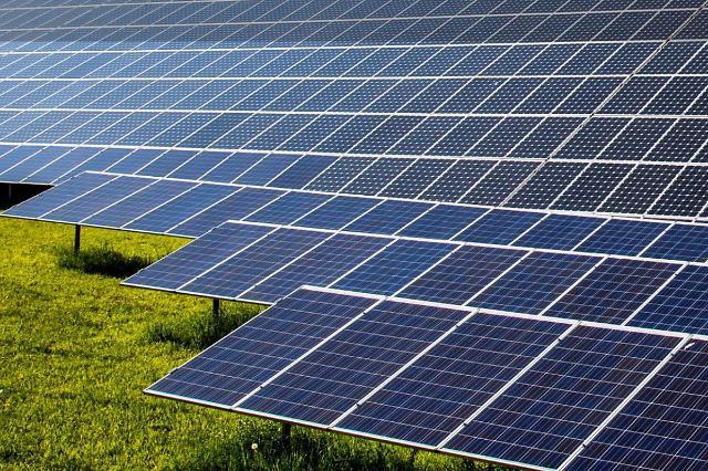 [NNA] 필리핀 AC에너지, 발전회사에 10억페소 대출