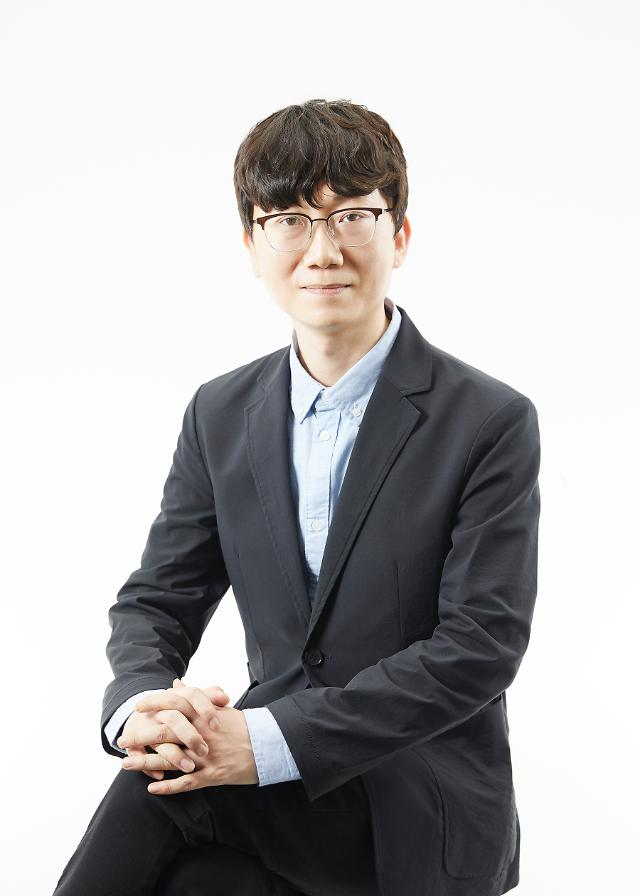 컴투스 신임 대표에 이주환 전무... 송재준 대표와 각자대표 체제