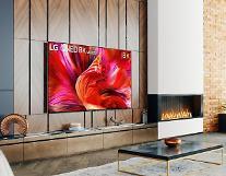 LG電子、初のミニLED TV「QNED」発売…プレミアム市場攻略