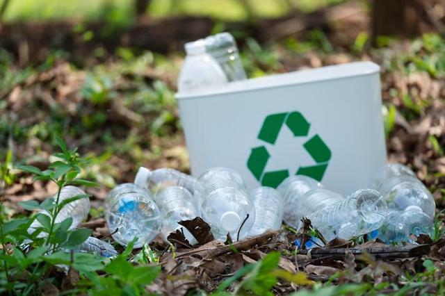 [임기자의 에코-팁] 변종 플라스틱은 재활용이 안돼요