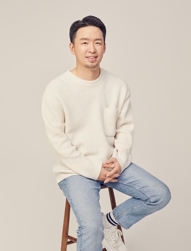 카카오가 인수한 지그재그, '카카오스타일'로 새출발