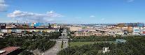 ポスコ、浦項製鉄所に新規のコークス工場建設へ…エコ・安全技術の導入