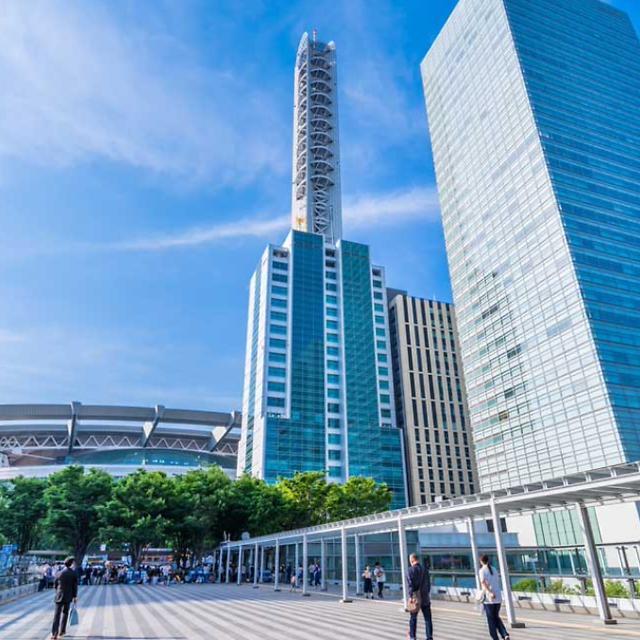 [NNA] 싱가포르 프린스톤, 日에 초대형 데이터 센터 설치