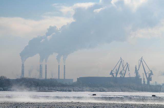 """""""온실가스감축 인지예산제도, 장기적으로 다양한 환경 목표 담아야"""""""
