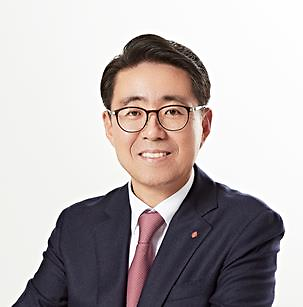 롯데정보통신, 자율주행·가명정보결합으로 그룹 성장동력 보탠다