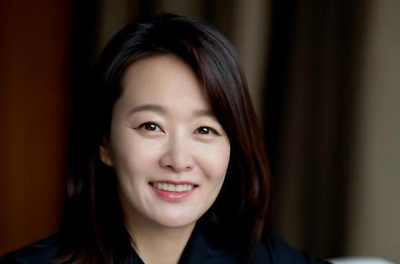 [단독] KAIST 천재소녀 윤송이, 26년 만에 괴짜교수 만났다