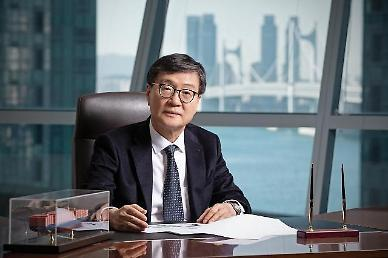 [INTERVIEW] State agency cautions against early optimism in S. Korean shipping industry