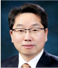 서울시 법률자문검사에 노만석 의정부지방검찰청 인권감독관