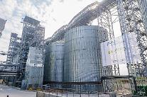 ポスコ・インターナショナル、海外穀物ターミナル活用して「食用トウモロコシ」国内初の搬入