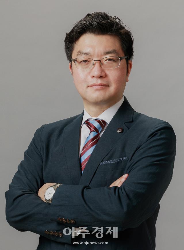 계명대 의과대학 허윤석 교수팀, 과기부… '2021년도 기초연구실 지원사업' 선정