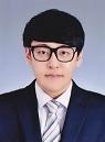 [현장에서] 넷플릭스-SK브로드밴드 '망 이용대가' 재판을 보며