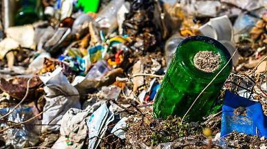 종량제쓰레기, 2026년부터 수도권매립지 직매립 금지