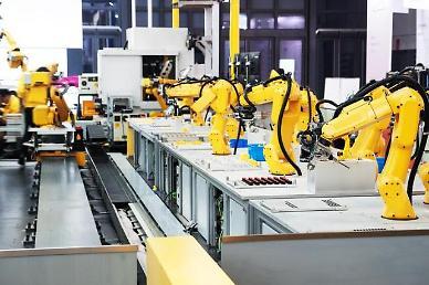 S. Korea kick-starts program to transform old factories into carbon-neutral smart facilities