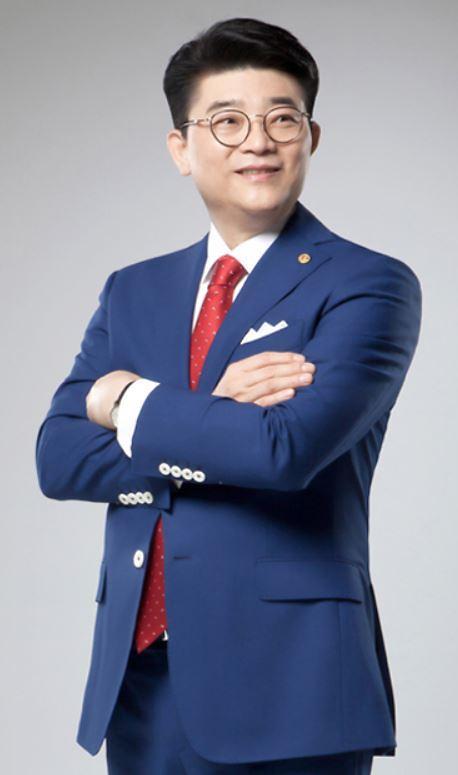 보람상조그룹, 상조업계 합산 선수금 1위 수성