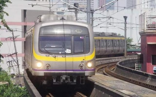 [NNA] LRT 2호선 동부연장, 5일 개통