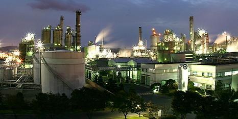 한화종합화학, 그린 에너지 전환 속도...PSM·토마센에너지 인수 완료
